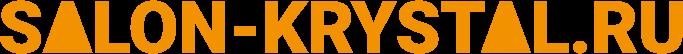 SALON-KRYSTAL.RU